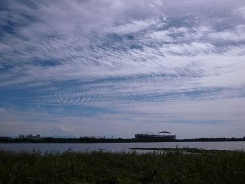 20100915の空